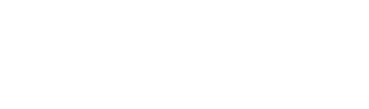 Omniservice Engineering